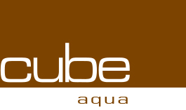 Cube Aqua Launceston