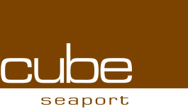 Cube Seaport Launceston